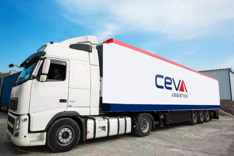CEVA Logistics uruchamia nowe rozwiązanie dla utrzymania ciągłości łańcuchów dostaw w czasie COVID-19 - GospodarkaMorska.pl