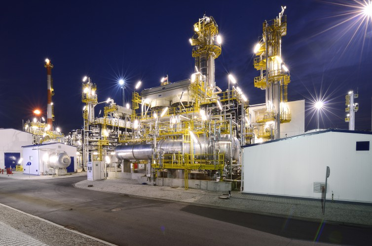 PKN ORLEN jest zainteresowany projektem w Ostrołęce wyłącznie w technologii gazowej - GospodarkaMorska.pl