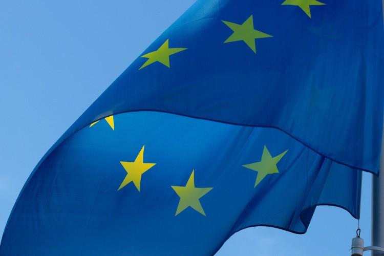 O 150 mln zł wzrośnie budżet na pożyczki dla firm ze środków UE - GospodarkaMorska.pl