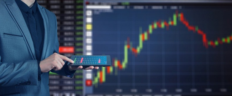 Pekao: Indeks Pekao Tracker pomoże na bieżąco śledzić aktywność ekonomiczną w kryzysie - GospodarkaMorska.pl