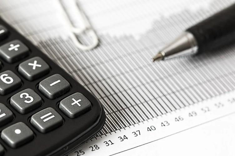 GUS: przychody firm w I kw. br. wzrosły o 4,3 proc. rdr; w takim samym stopniu wzrosły inwestycje - GospodarkaMorska.pl