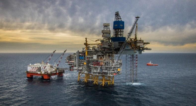 PGNiG: w tym roku ponad 100 tys. ton ropy naftowej ze złoża Skogul w Norwegii - GospodarkaMorska.pl