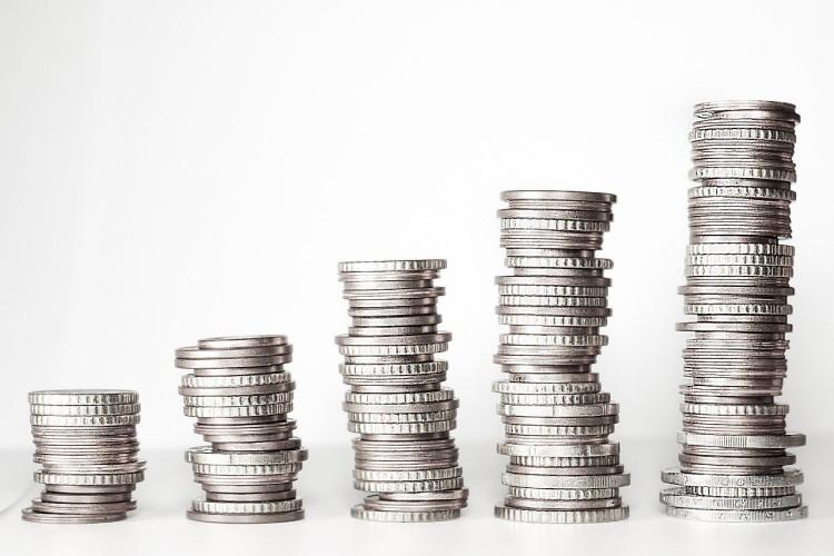 KE zatwierdziła polski program pożyczek dla dużych firm o wartości 2,2 mld euro - GospodarkaMorska.pl