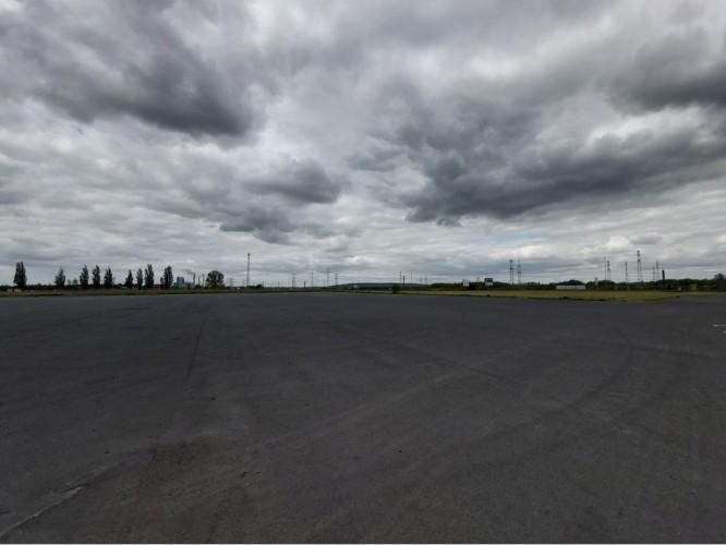 Nowy depot kontenerowy w Koninie - GospodarkaMorska.pl