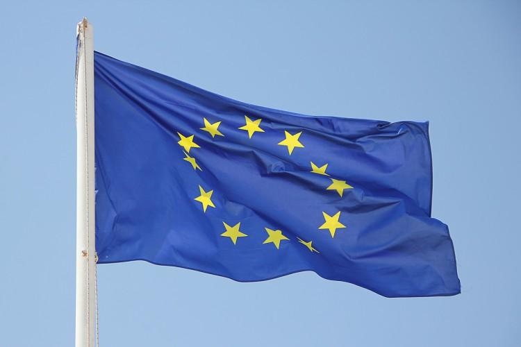 Projekt KE: nowy budżet na lata 2021-2027 ma wynosić 1,1 bln euro - GospodarkaMorska.pl