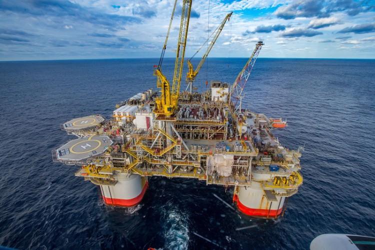 Chevron planuje zwolnić 15 procent swojej załogi - GospodarkaMorska.pl