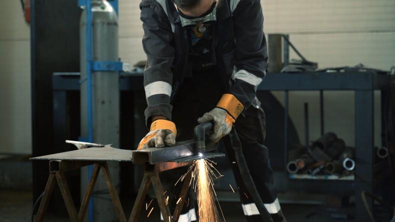 Maląg: sytuacja bezrobocia może się pogorszyć w czerwcu; w maju jest podobnie jak w kwietniu - GospodarkaMorska.pl
