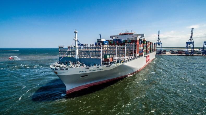 Wpływ dekoniunktury w handlu międzynarodowym na branżę morską – zagadnienia węzłowe - GospodarkaMorska.pl