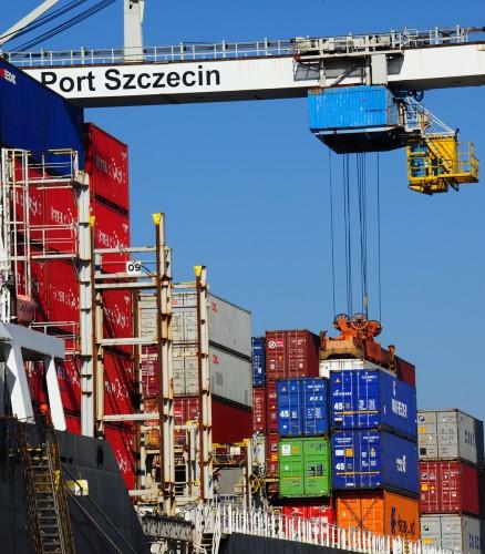 ZMPSiŚ przystąpił do deklaracji COVID-19 największych portów na świecie - GospodarkaMorska.pl
