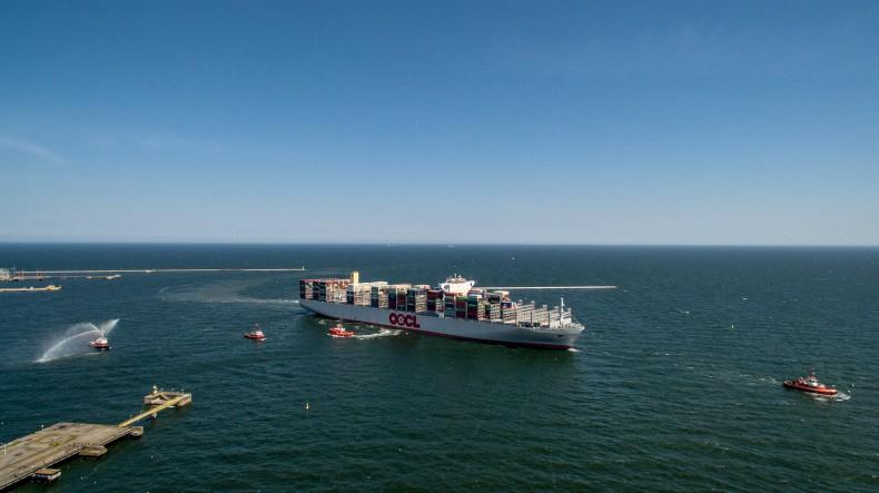UE zatwierdza fiński program pomocy na wsparcie firm morskich dotkniętych przez koronawirusa - GospodarkaMorska.pl