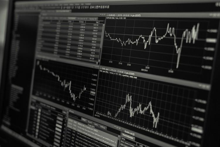 DZIEŃ NA GPW: Wzrosty na rynku akcji, WIG-energia kontynuował zwyżkową passę - GospodarkaMorska.pl