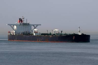 USA nałożyło sankcje na czterech armatorów z powodu przewozu wenezuelskiej ropy - GospodarkaMorska.pl