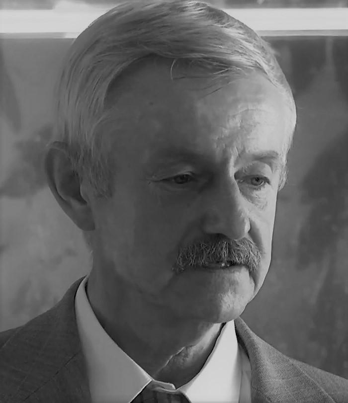 Odszedł Andrzej Szwarc, długoletni pracownik stoczni CRIST i NAUTA - GospodarkaMorska.pl