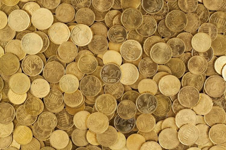 Tarcza 4.0 wprowadza dopłaty z budżetu państwa do oprocentowania kredytów dla firm - GospodarkaMorska.pl
