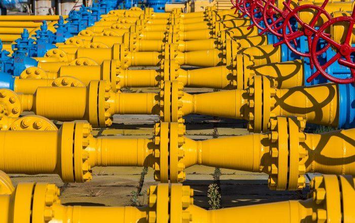 """Operatorzy systemów przesyłowych Polski i Ukrainy uruchamiają wirtualne połączenie międzysystemowe """"GCP GAZ-SYSTEM/UA TSO"""" - GospodarkaMorska.pl"""