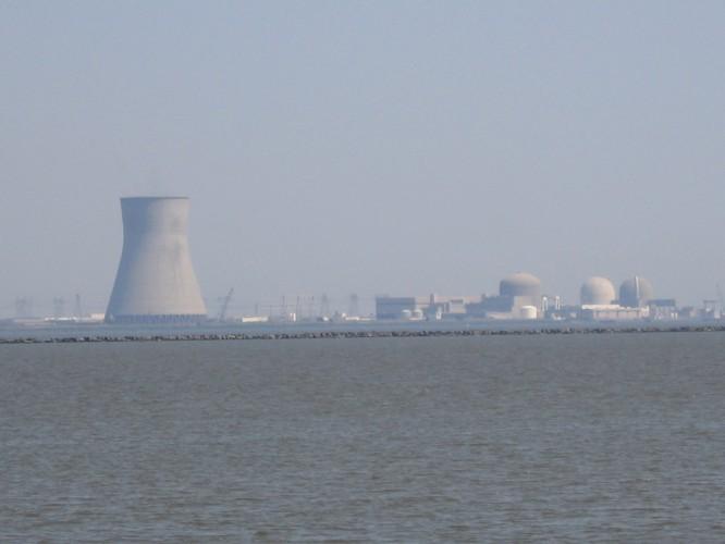 Sektor jądrowy chce być częścią nowej unijnej strategii przemysłowej. - GospodarkaMorska.pl
