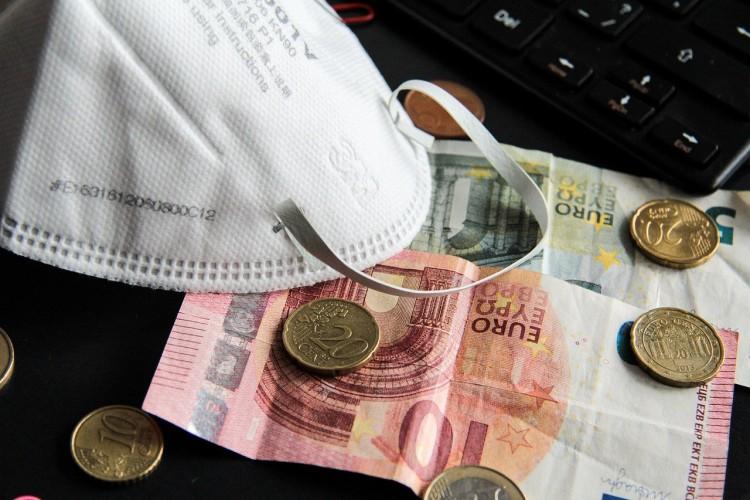 Jarosińska-Jedynak: funduszowy pakiet antywirusowy uzupełnia tarcze antykryzysową i PFR - GospodarkaMorska.pl
