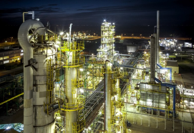 Prezydent: inwestycje przemysłowe wyznaczają rytm rozwoju kraju; wierzę, że ten rytm przyspieszy - GospodarkaMorska.pl