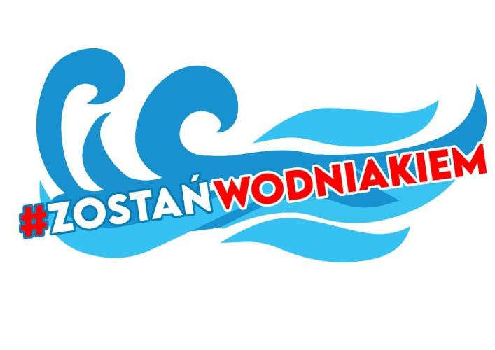 Zostań Wodniakiem - GospodarkaMorska.pl