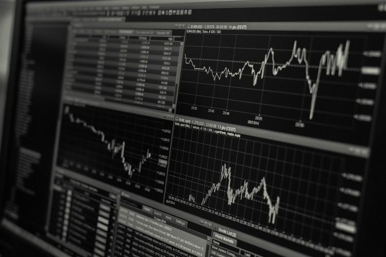 USA/Potężne spadki na Wall Street - GospodarkaMorska.pl