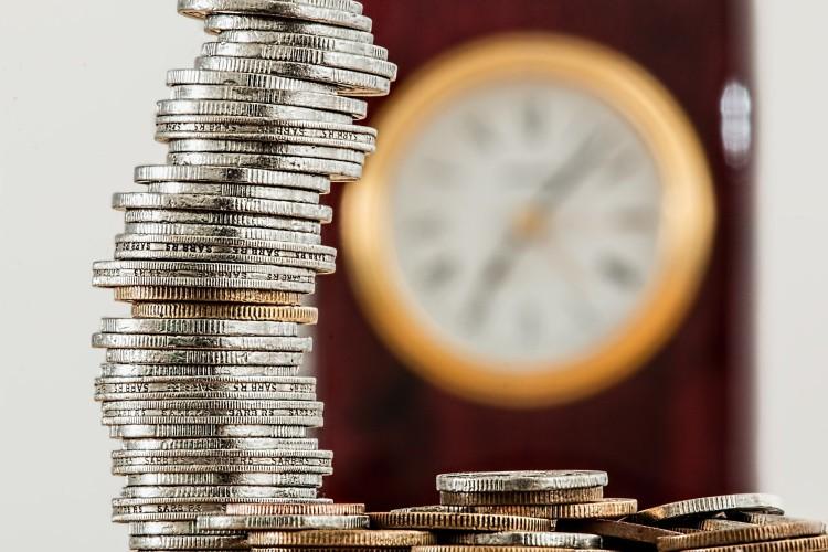 Raport: na koniec I połowy roku oszczędności firm w UE wzrosną dwukrotnie - GospodarkaMorska.pl