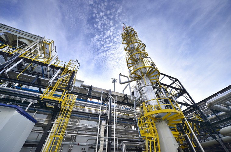 PGNiG uzgodniło z Gazpromem na 1 lipca termin zwrotu 1,5 mld dol. nadpłaty za gaz - GospodarkaMorska.pl