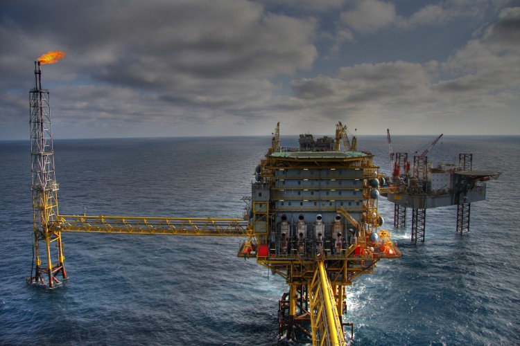 Unimot zarejestrował w USA spółkę 3 Seas Energy do handlu ropą naftową - GospodarkaMorska.pl