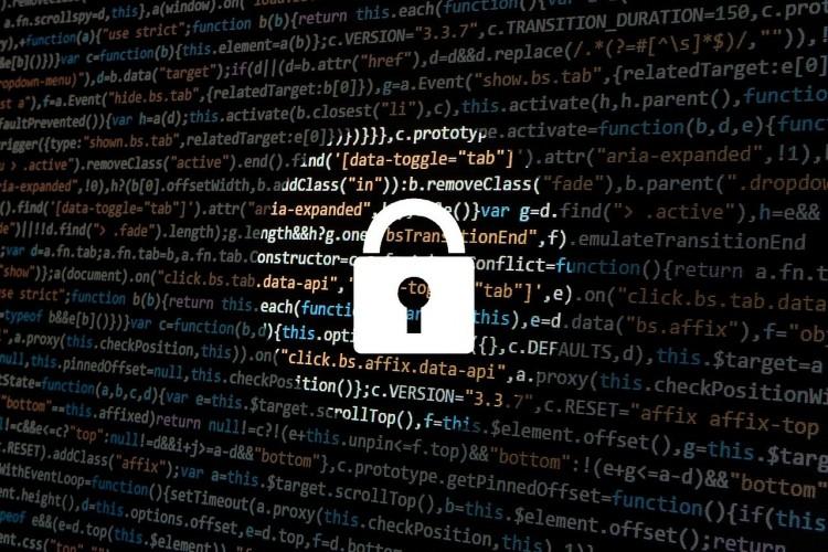 Audyt sieci teleinformatycznych skuteczną receptą na zachowanie bezpieczeństwa danych - GospodarkaMorska.pl