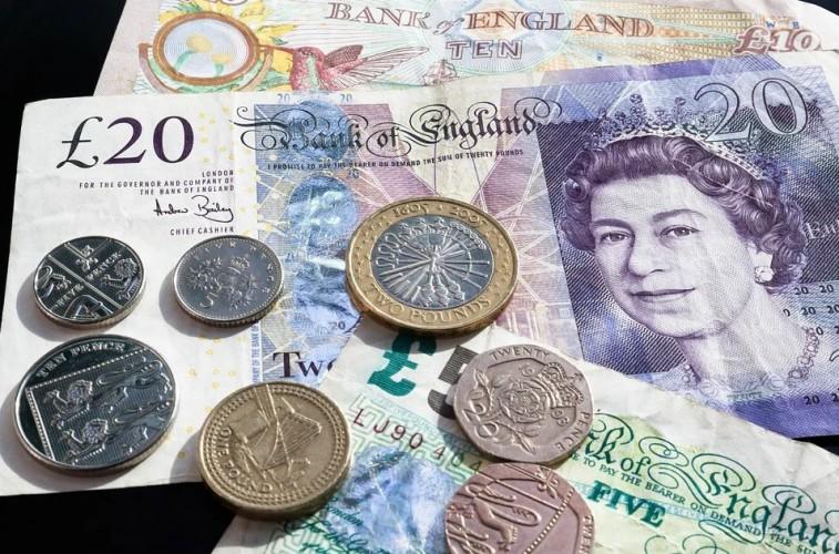 Raport Ebury: Czy Bank Anglii ogłosi dziś rozszerzenie programu skupu aktywów? - GospodarkaMorska.pl