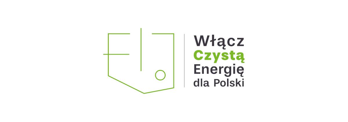 """Powstała koalicja """"Włącz Czystą Energię dla Polski"""" - GospodarkaMorska.pl"""