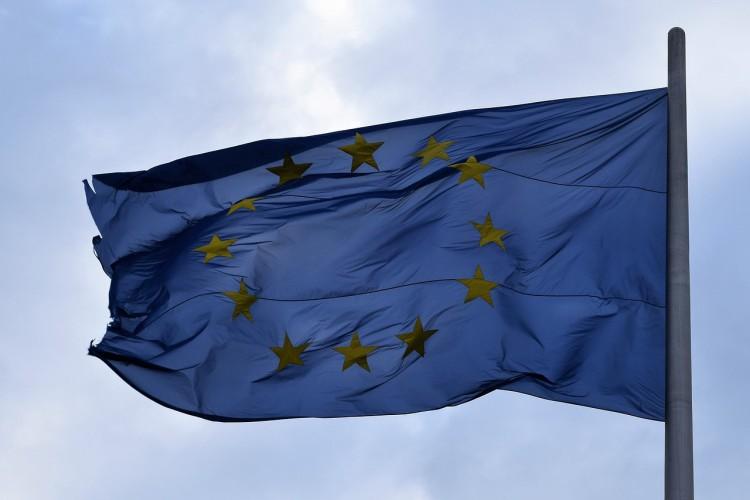 PE: konferencja w sprawie przyszłości Europy powinna rozpocząć się na jesieni - GospodarkaMorska.pl
