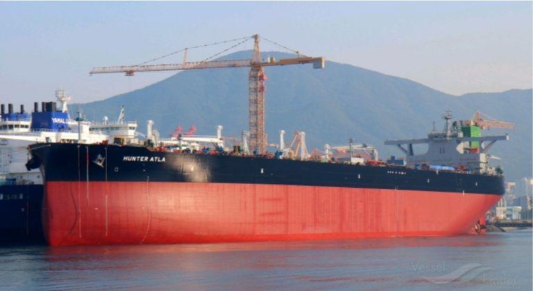 Hunter Tankers pozyskało 157 mln dolarów na refinansowanie - GospodarkaMorska.pl