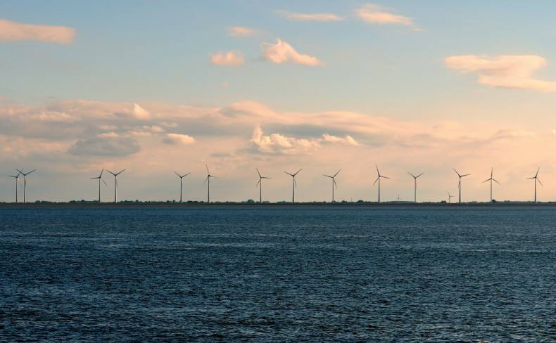 Hiszpanie przygotowują kolejne farmy wiatrowe na Bałtyku - GospodarkaMorska.pl
