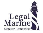 Konwencja o Pracy na Morzu (MLC 2006) - GospodarkaMorska.pl