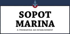logo-sopotmarina1.jpg
