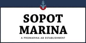 PRO MARINA Polska Sp. z o.o. Marina w Sopocie - GospodarkaMorska.pl