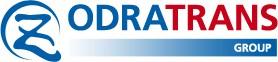 odratrans_logo.jpg