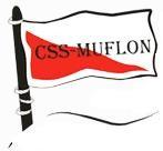 2_muflon_logo.jpg