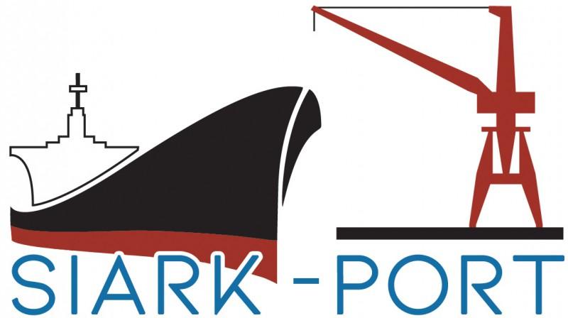 logo_siark-port.jpg