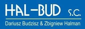 Hal-Bud S.C. - GospodarkaMorska.pl