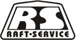 Raft-Service