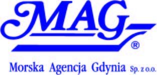 logo_mag.jpg