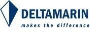 Deltamarin Sp.z o.o.