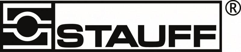 stauff_-_logo.jpg