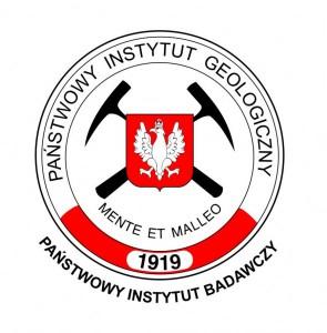 Państwowy Instytut Geologiczny - Państwowy Instytut Badawczy - Oddział Geologii Morza - GospodarkaMorska.pl