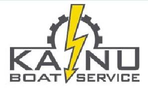 Kanu Service Boat - GospodarkaMorska.pl