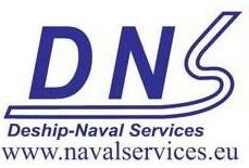 Deship-Naval Services