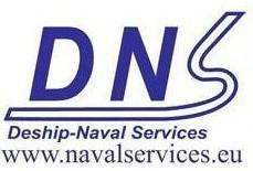 Deship-Naval Services - GospodarkaMorska.pl