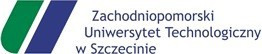 Katedra Konstrukcji, Mechaniki i Technologii Okrętów Wydział Techniki Morskiej - GospodarkaMorska.pl