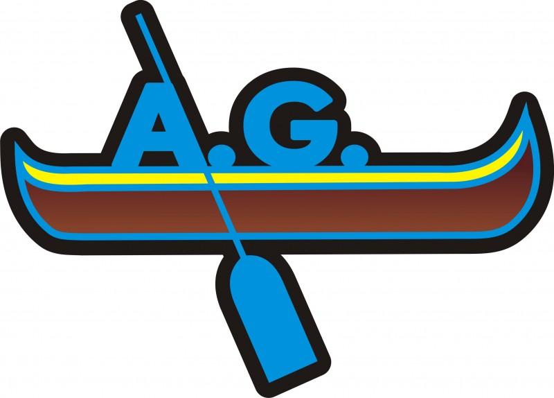 AG KANU